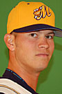File:Player profile Reid Brignac.jpg