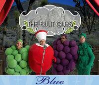 The-fruit-guys-blue