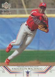 File:Player profile Anderson Machado.jpg