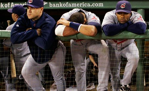File:Cleveland Indians23.jpg