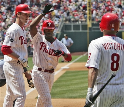 File:Jimmy Rollins - 2R Homer.jpg
