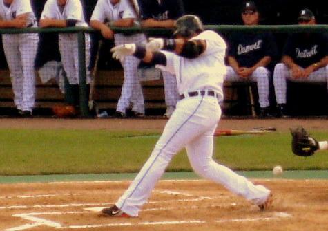 File:Miguel Cabrera swing.JPG