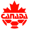 File:CanadaFB.png
