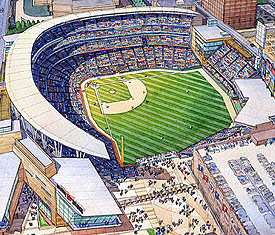 File:TwinsBallpark2.jpg