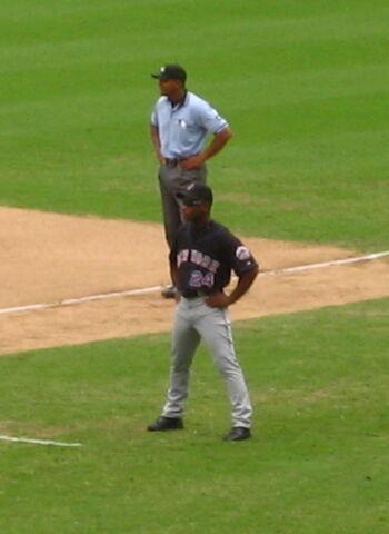 """File:""""New York Mets""""-1198765308-880.jpg"""