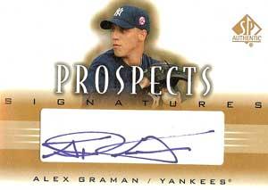 File:Player profile Alex Graman.jpg