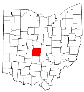 File:Franklincountyohio.png