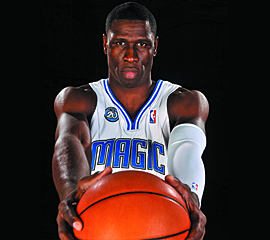 File:Player profile Mickael Pietrus.jpg