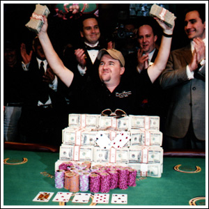 File:2003chris-moneymaker02.jpg