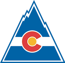 File:ColoradoRockiesNHL.png