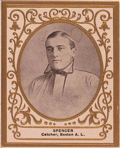 File:Player profile Tubby Spencer.jpg