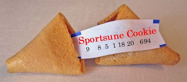 File:00a Sportsune Cookie.jpg