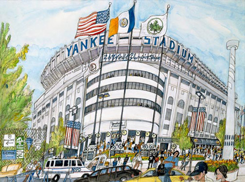 File:1187270087 Yankee stadium.jpg