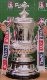 File:1195052756 FA Cup.jpg
