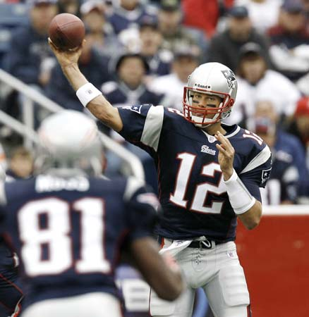 File:Bradymoss.jpg