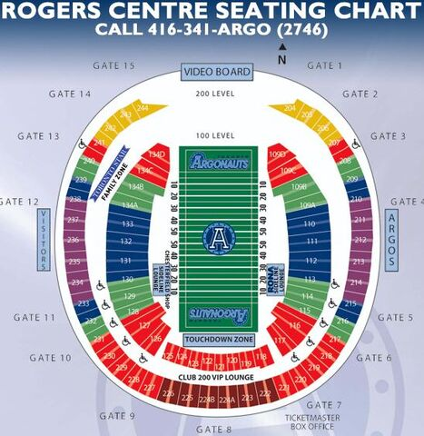 File:RogersCentre.jpeg