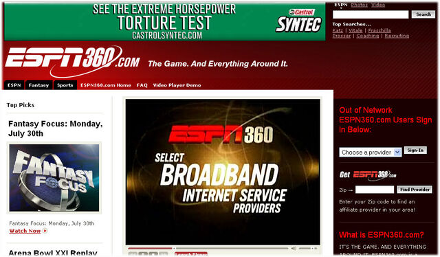 File:ESPN360a1.jpg