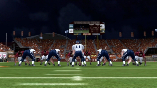 File:Ncaa 2007 screenshot.jpg