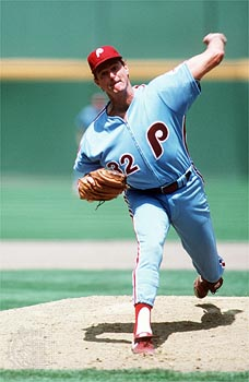 File:Player profile Steve Carlton.jpg