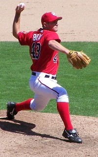 File:Bill Bray2.jpg