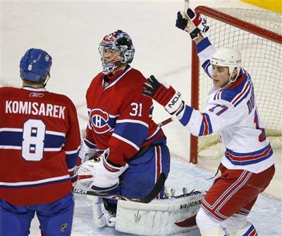 File:Rangers-Canadiens -3.jpg