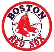 File:Bosox Logo.jpg