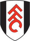 File:Fulham.png
