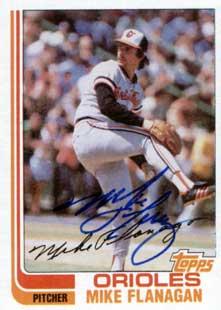 File:Mike flanagan autograph-1-.jpg