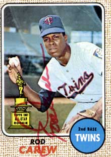 File:Player profile Rod Carew.jpg