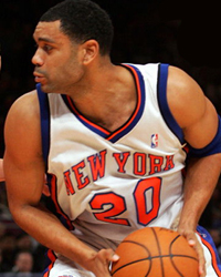 File:Allan Houston 250.jpg