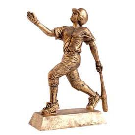 File:Baseball1.jpg