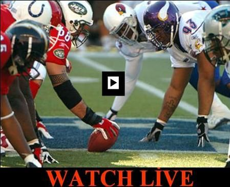 File:Nfl watch live 1.jpg
