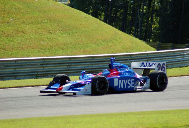 File:Marco Andretti-1197692189-352.jpg