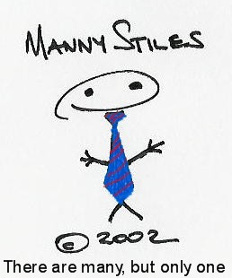 File:MannyQ1.jpg