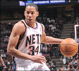 File:Player profile Devin Harris.jpg