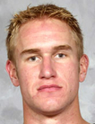 File:Player profile Jeff Carter (NHL).jpg