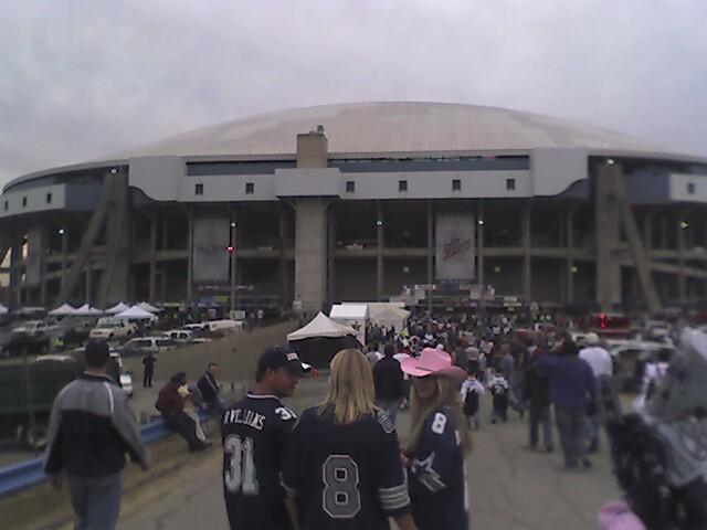 File:Texas Stadium-1196048973-36.jpg