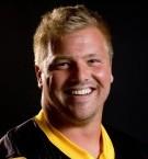 File:Player profile Matt Robichaud.jpg