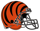 File:Bengals helmet.png