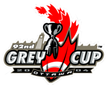 File:Greycup2004 copy.png