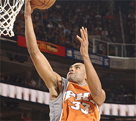 File:Player profile Grant Hill.jpg