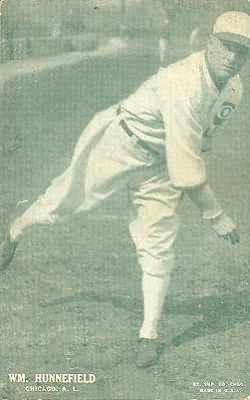 File:Player profile Bill Hunnefield.jpg