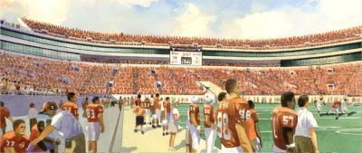File:Texas Memorial Stadium.jpg