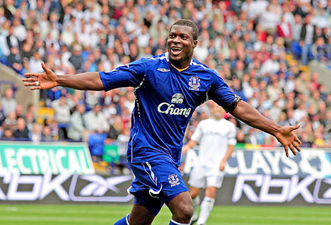 File:Player profile Yakubu.jpg