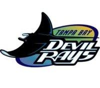 File:Devil Rays Logo.jpg