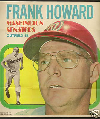 File:Frank Howard1.jpg