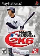File:MLB2k6.jpg