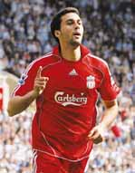 File:Player profile Alvaro Arbeloa.jpg