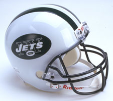 File:1187036585 Jets.jpg