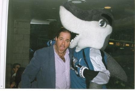 File:1187192651 Chris berman.jpg